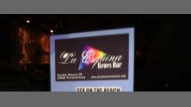 La Esquina - Bar/Gay - Torremolinos