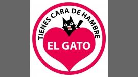 El Gato Lounge - Bar, Ristorante/Gay friendly - Torremolinos