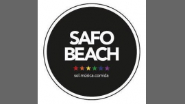 Safo Beach - Bars/Lesbierin - Torremolinos