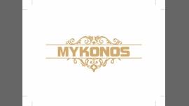 Mykonos - Discos/Gay Friendly - Torremolinos
