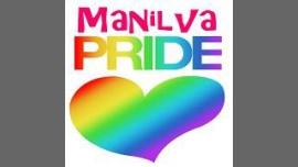 Manilva Pride - Gay Pride/Gay, Lesbian, Trans, Bi - Manilva