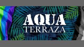 Aqua Club - Nachtclub/Gay - Torremolinos