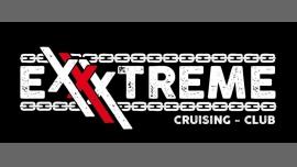 Exxxtreme - Sex-club/Gay - Torremolinos