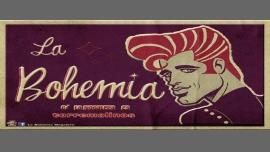 La Bohemia - Bar/Gay Friendly - Torremolinos