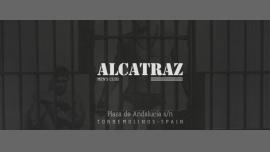 Alcatraz - Sex-club/Gay - Torremolinos