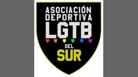 Deportes LGTB del Sur - 体育运动/男同性恋, 女同性恋 - Séville