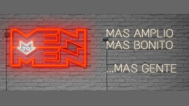 Men To Men - 酒吧/男同性恋 - 塞维利亚