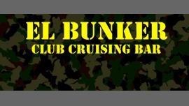 El Bunker - 性俱乐部/男同性恋 - 塞维利亚
