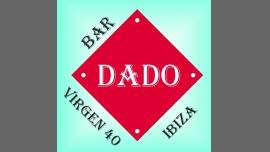 Dado Bar - Bar/Gay - Ibiza