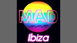 Mad Bar - Bar/Gay - Ibiza