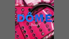 Dome - Bar / Gay Friendly - Ibiza