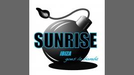 Sunrise - 酒吧/男同性恋 - 伊比沙岛