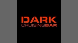 Dark Cruising - Sex-club / Gay - Palma de Majorque