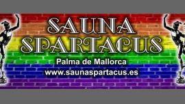 Sauna Spartacus - Sauna/Gay - Palma de Majorque