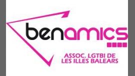 Ben Amics - Gay-Pride/Gay, Lesbian, Trans, Bi - Palma de Majorque