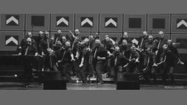 Mallorca Gay Men's Chorus - Kultur und Freizeit/Gay - Palma de Majorque