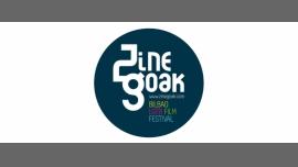 Zinegoak - Culture et loisirs/Gay, Lesbienne, Trans, Bi - Bilbao