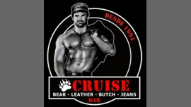 Bar Cruise - Sex-club/Gay - Playa del Ingles