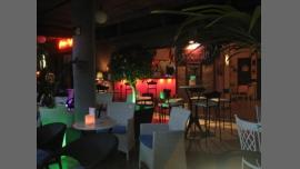 Eiffel Bar - Bar/Gay - Playa del Ingles