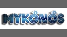 Mykonos - Bar/Gay - Playa del Ingles