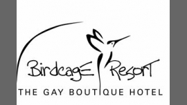 Birdcage Resort - 住宿 / 男同性恋 - Playa del Ingles