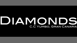 Diamonds - 酒吧/男同性恋 - Playa del Ingles