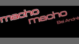 Macho Macho - Bar/Gay - Playa del Ingles