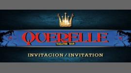 Querelle - Bar/Gay - Playa del Ingles