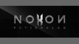 Noxon - Sex-club/Gay - Playa del Ingles