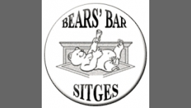 Bear's Bar - Bar, Sex-club / Gay, Bear - Sitges