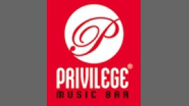 Privilege - Bar/Gay - Sitges