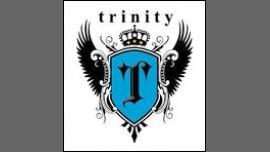 Trinity Bar - Bars/Gay - Sitges