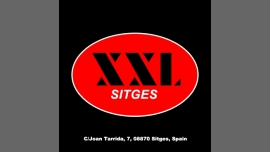 XXL - Sex-club / Gay - Sitges