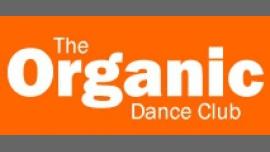 El Organic Dance Club - Disco/Gay, Lesbian - Sitges