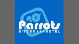 Hotel Parrots - Alojamiento/Gay, Lesbiana - Sitges