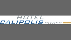 Hotel Calipolis - Accommodation / Gay Friendly - Sitges