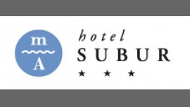 Hotel Subur - Alojamiento / Gay Friendly, Lesbiana Friendly - Sitges