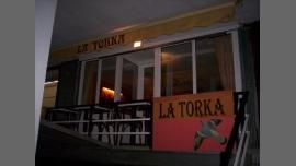 La Torka - Restaurante/Gay, Lesbiana - Sitges