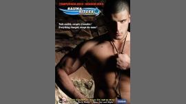 Sauna Sitges - Sauna/Gay - Sitges