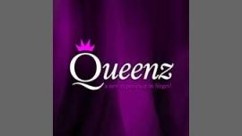 Queenz - Restaurant/Gay - Sitges