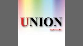 Union Bar - Bar/Gay, Lesbienne - Sitges