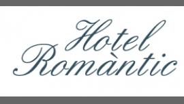 Hotel Romàntic - Hébergement/Gay Friendly, Lesbienne Friendly - Sitges
