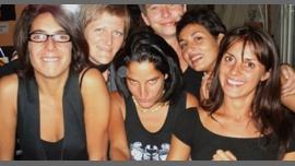 Tu Sabes - Bar/Lesbica - Barcelone