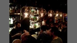 La Chapelle - Bar/Gay - Barcelone