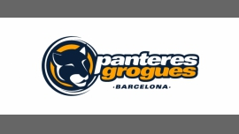 Panteres Grogues - 体育运动/男同性恋, 女同性恋 - Barcelone