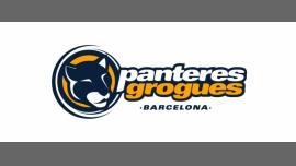 Panteres Grogues - Esporto/Gay, Lesbica - Barcelone