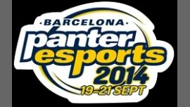 Panteres Grogues - Sport/Gay, Lesbian - Barcelone