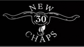 New Chaps - Sex-club/Gay, Bear - Barcelone