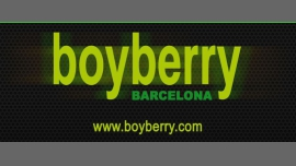 Boyberry - Sex-club / Gay - Barcelone