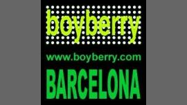 Boyberry - Sex-club/Gay - Barcelone
